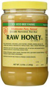 8-ys-eco-bee-farms-raw-honey