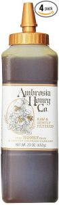 9-ambrosia-pure-and-raw-honey