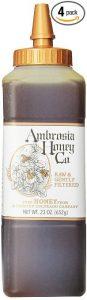 9-ambrosia-pure-and-raw-honey