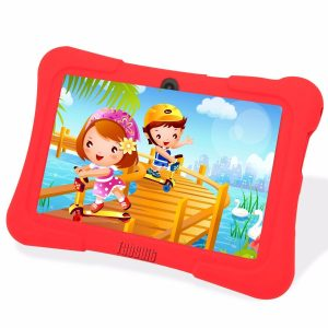 9-dragon-touch-y88x-kids-tablet