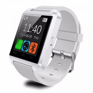 9-lemfo-bluetooth-smart-watch
