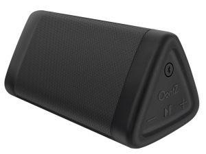 #1. Cambridge SoundWorks OontZ Ultra-Portable Bluetooth Speaker