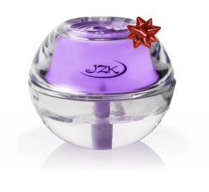 2. Humidifier for sleep