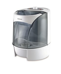 3. STP SU-4010 Ultrasonic Dual Mist Warm humidifier