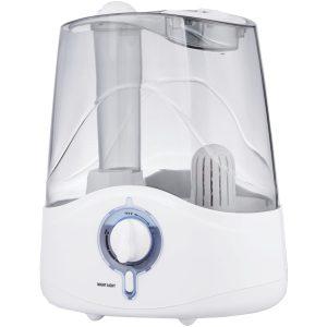 #4. Optimus U-31001 Cool Mist Humidifier