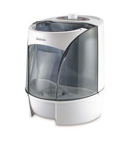9. Holmes Warm Mist Humidifier HWM6000-NUM