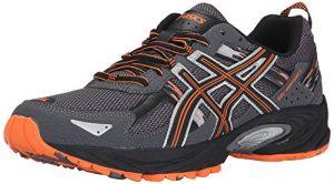 #2. ASICS GEL Venture 5 Men's Running Shoe