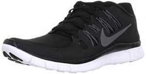 #7. Nike Men's Free 5.0 Running Shoe