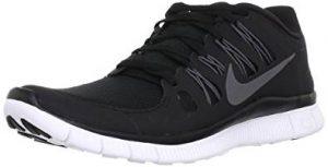 #7. Nike Men's Free 5.0 Running Shoe