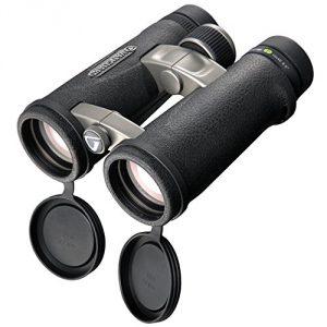 9. Vanguard Binocular