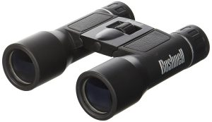 1. Bushnell Powerview Compact Binoculars