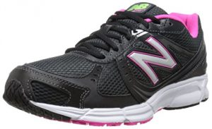 #10. New Balance W470v4 Women's Running Shoes