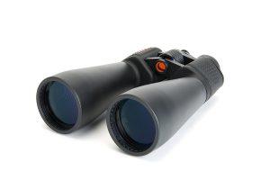 2. Celestron SkyMaster Giant Binoculars