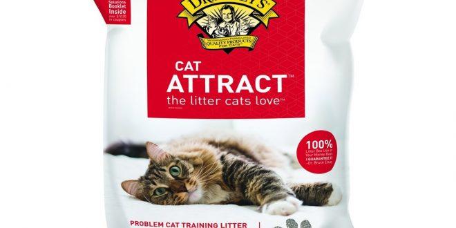 Top 10 Best Precious Cat Litters Top Best Pro Review