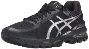 #3. Nike Revolutions 2 Women's Running Shoe
