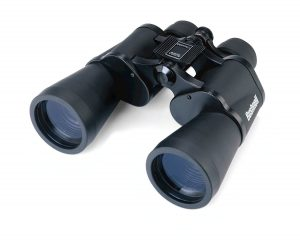 4. Bushnell Falcon Wide Angle Binoculars