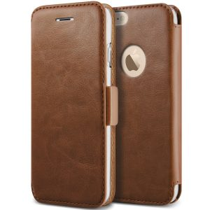 8. Verus iPhone 6 Plus Case