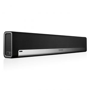 5. Sonos Playbar TV Sound Bar