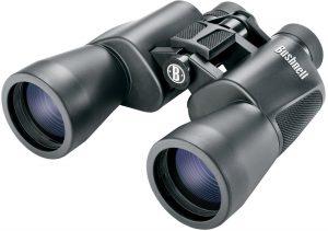 5. Bushnell Powerview Surveillance Binocular