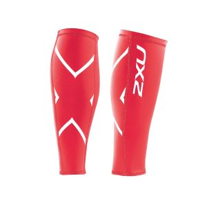 5. 2XU Compression Calf Guards