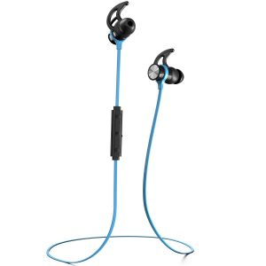 # 5. Phaiser BHS-730 Bluetooth Earbuds Runner Headset