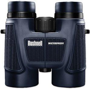 6. Bushnell Waterproof Binocular