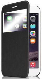 5. Pasonomi iPhone 6 Plus Case