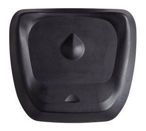 #6. Topo Not Flat Standing Desk Mat