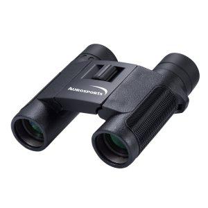 8. Aurosports folding binoculars
