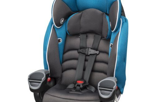 Top 10 Best Baby Car Seats In 2019 Reviews
