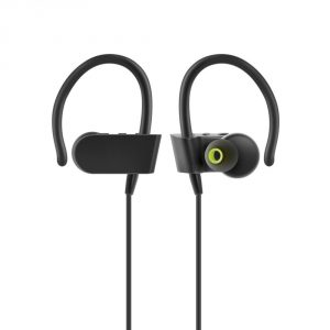 # 8. Photive PH-BTE70 Wireless Bluetooth Earbuds