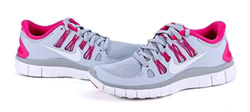 ebb2d93cf9bb Top 10 Best Women Running Shoes Reviews - Top Best Pro Review