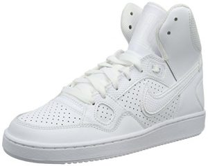 10. Nike Women's Son-Of-the-Fo