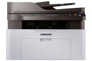 10. Samsung Xpress SL-M2070FW/XAA Wireless Printer