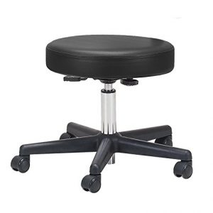 Top 10 Best Massage Stools Review Top Best Pro Review