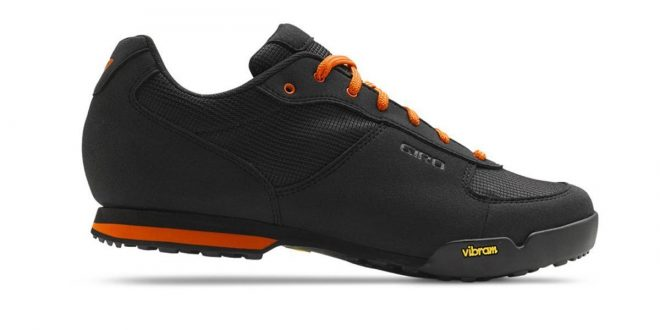 Top 10 Best Men S Cycling Shoes Top Best Pro Review