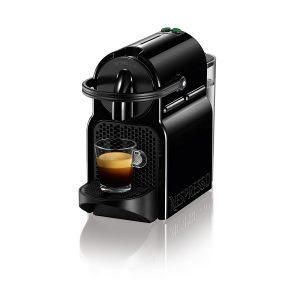 3. Nespresso Inissia Espresso Maker