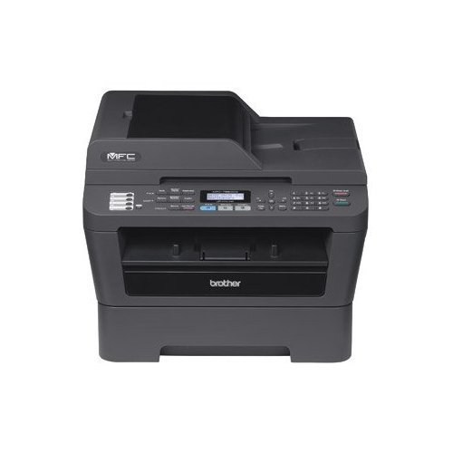 3. Brother Printer MFC7860DW