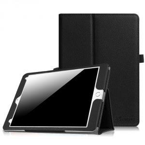 3. Fintie iPad Pro 9.7 Case, Premium Vegan Leather