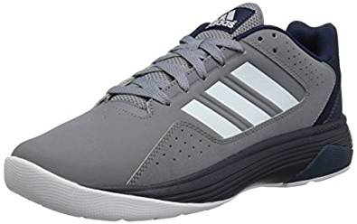 3. Adidas Performance Men's Cloudfoam Ilation Basketball Shoe