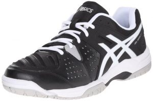 4. ASICS Men's GEL-Dedicate 4