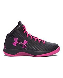 Top 10 Best Women S Basketball Shoes In 2018 Review
