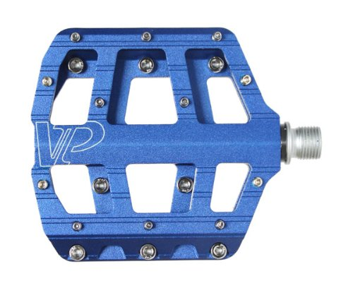 4. VP Components VP-Vice Pedals