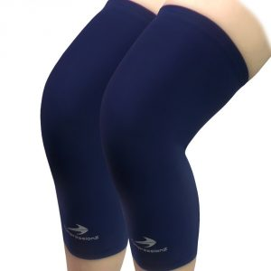 4. Knee Sleeves Compression Brace Knee Support
