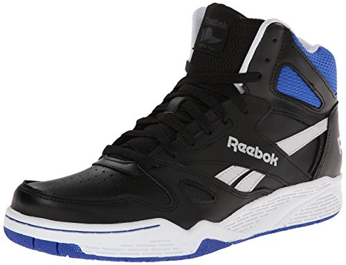4. Reebok Men's Royal BB4500 Basketball Shoe