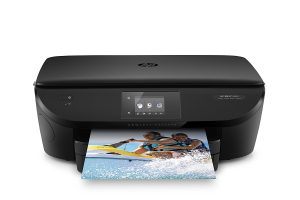 5. HP Envy 5660 Wireless Photo Printer