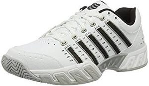 5. K-SWISS Men's Bigshot Light