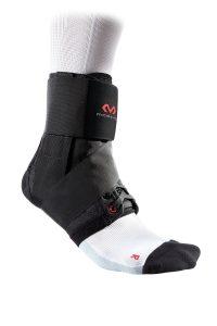 5. McDavid 195 Ankle Brace