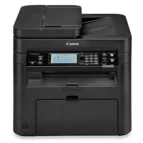 6. Canon imageCLASS MF216n Printer