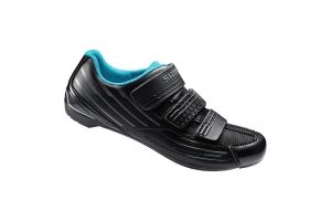 6. Shimano SH-RP2 Women's Touring Road Cycling Shoes